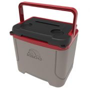 16 Qtz Cooler Box | Igloo Profile Box